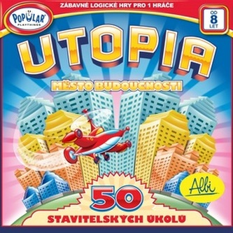 Popular Utopia