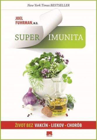 Super imunita