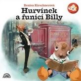 S+H Hurvínek a Funící Billy