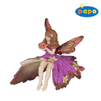 Malá Elfka
