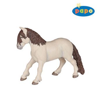 Kůň Elfky