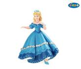 Princezna tanečnice