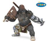 Gorila mutant