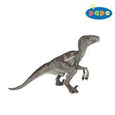 Velociraptor New