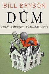 Dům, domov, domácnost, dějiny architektury