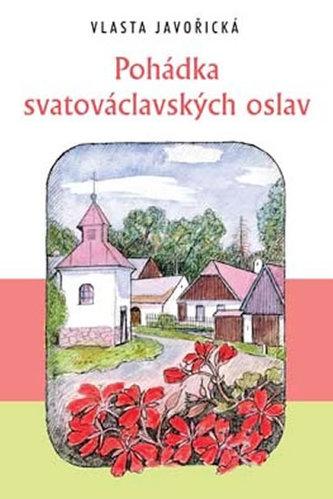 Pohádka svatováclavských oslav