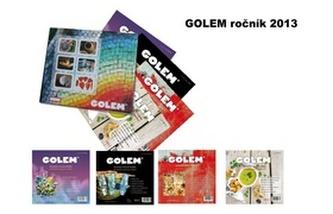 Golem 2013