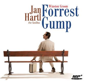 Forrest Gump - CDmp3