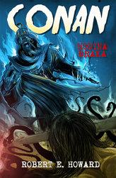 Conan - Hodina draka