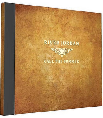 River Jordan - Call of Summer - 1 CD