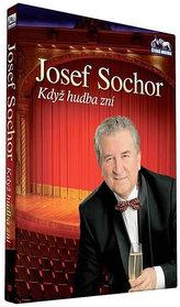 Sochor - Když hudba zní - DVD