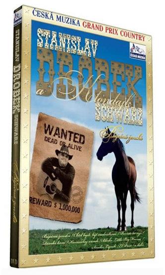 Drobek - Báječná ženská - DVD