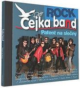 Čejka band - Rock - 1 CD
