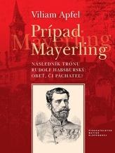 Prípad Mayerling