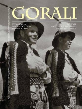 Gorali
