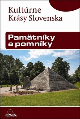 Pamätníky a pomníky - Ján Lacika