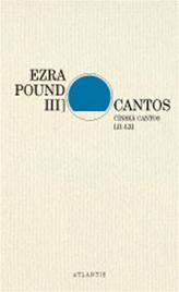 Cantos III