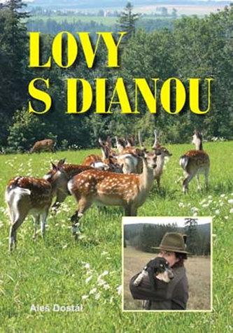 Lovy s Dianou