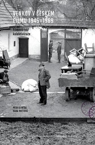 Venkov v českém filmu 1945 - 1969