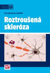 Roztroušená skleróza