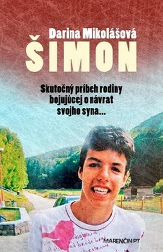 Šimon