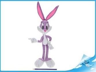 Bugs Bunny plyšový