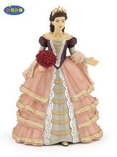 Princezna Sissi