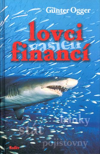 Lovci (Vašich) financí