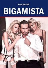 Bigamista