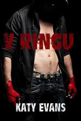 V ringu (Série Real 1)