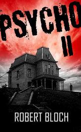 Psycho II (Série Psycho 2)