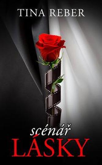 Scénář lásky (Série Love 2)