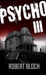 Psycho III (Série Psycho 3)
