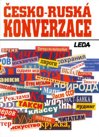 Česko - ruská konverzace