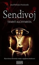 Sendivoj