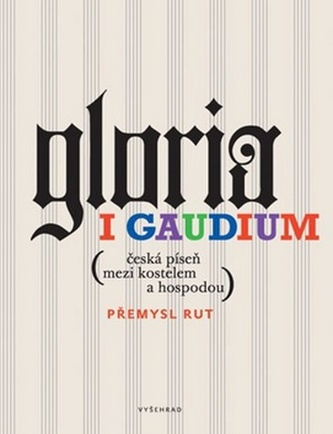 Gloria i gaudium