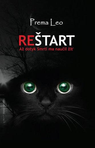 Reštart - Až dotyk smrti ho naučil žiť (slovensky)