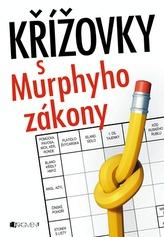 Křížovky s Murphyho zákony