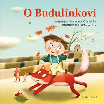Mini 2: O Budulínkovi