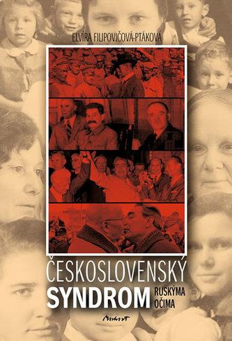 Československý syndrom ruskýma očima
