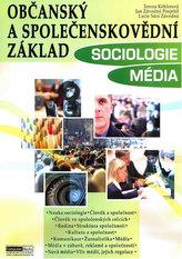Občanský a společenskovědní základ Sociologie