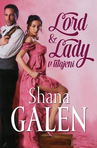 Lord & Lady v utajení