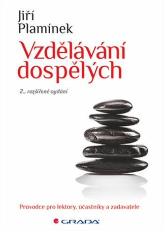 Vzdělávání dospělých - Jiří Plamínek