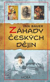 Záhady českých dějin