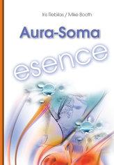 Aura-Soma Esence