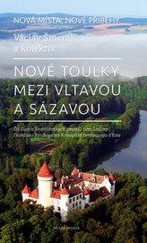 Nové toulky mezi Vltavou a Sázavou - Ve stopách posledního konopišťského pána Ferdinanda d'Este