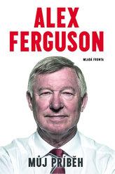 Alex Ferguson - Má autobiografie
