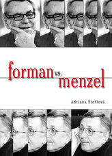 Forman vs. Menzel