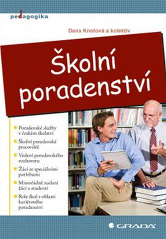 Školní poradenství