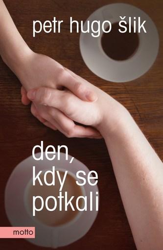 Den, kdy se potkali